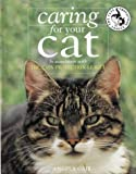 CPL Caring For Your Cat