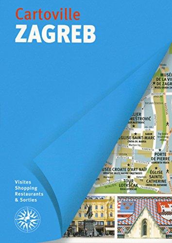 Zagreb par Collectifs