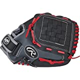 Rawlings Youth Players Series 11-Inch Baseball Glove