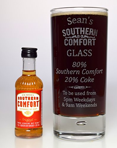 new-personalised-engraved-southern-comfort-highball-glass-miniature-for-birthday-christmas-mum-dad