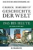 Geschichte der Welt 1945 bis heute: Die globalisierte Welt