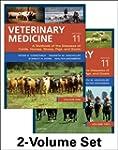 Veterinary Medicine: A textbook of th...