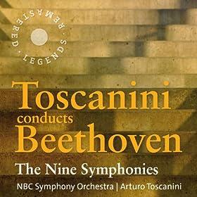 Symphony No. 8 in F Major, Op. 93: IV. Allegro vivace