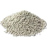 5kg Culti Valley Patente Kali K30 Profesional Verduras de Abono con potasio de óxido de óxido de magnesio & azufre herbts abono Hace Frutas y Verduras Duradera y geschmackvoller