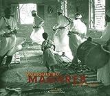 Musiques du Maghreb |