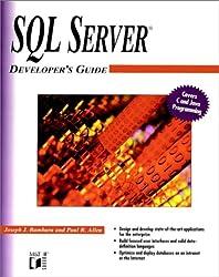 SQL Server Developer's Guide