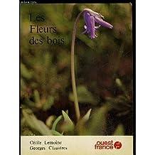 Fleurs des bois-les-