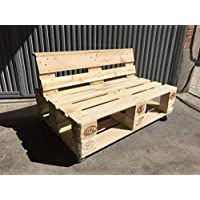 Amazon.es: muebles: Handmade