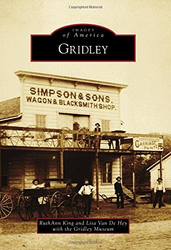 gridley-images-of-america-by-ruthann-king-2015-11-16