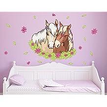 Suchergebnis auf f r pferde tapete kinderzimmer - Pferde tapete kinderzimmer ...