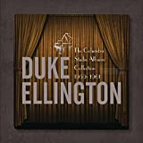 #2: The Complete Columbia Albums C