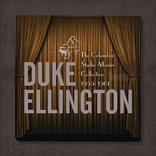 complete-columbia-studio-albums-collection-vol21959-61-10-cd