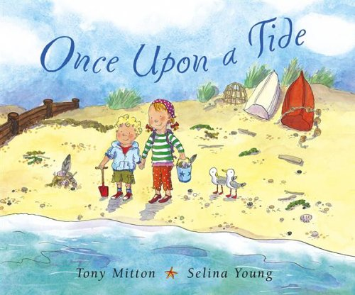 once-upon-a-tide