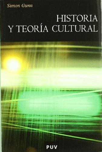 historia-y-teoria-cultural-historia