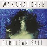 Cerulean Salt [VINYL]