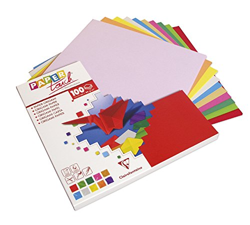clairefontaine-papel-para-origami-20-x-20-cm-80-g-10-colores