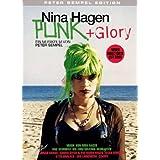 Nina Hagen = Punk + Glory
