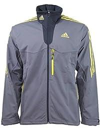 Suchergebnis auf für: Adidas Softshell Jacke