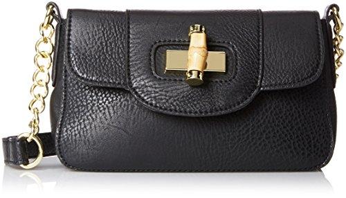 olivia-joy-janice-women-black-shoulder-bag