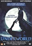 Underworld [Édition Single]