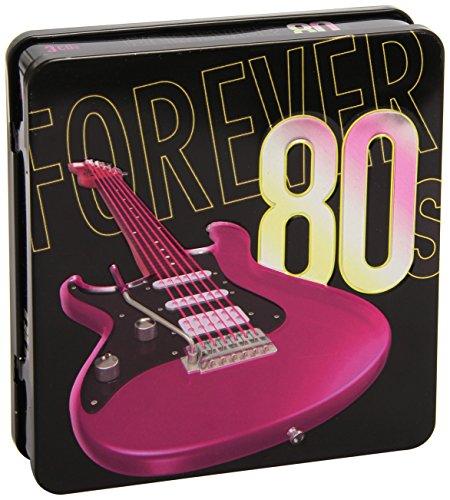 forever-80s
