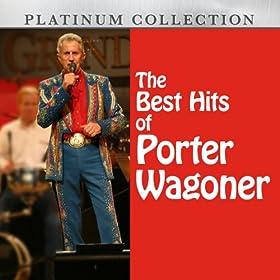 The Best Hits of Porter Wagoner