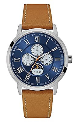 Reloj Guess para Hombre W0870G4