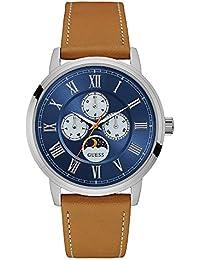 Guess Herren-Armbanduhr W0870G4