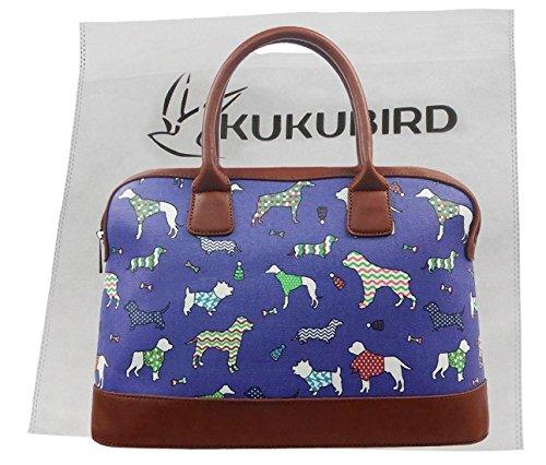 Kukubird Pois Tela Opaca Borsa Bowling Bag Con Sacchetto Di Polvere Di Kukubird Fuchsia Venta Visita Venta De Bonito Del Descuento Al Por Mayor De Descuento Ebay 82VZfGAnY1