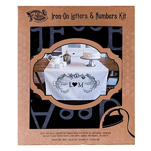 iron-on-letters-and-numbers-monogram-kit-flocked-iron-ons-by-tin-parade