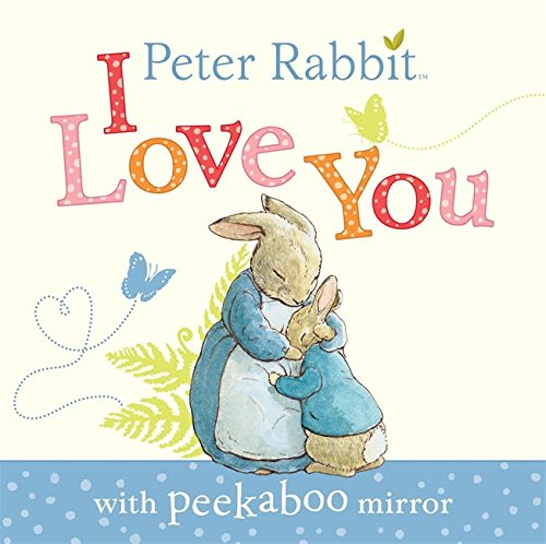 You (Beatrix Potter Novelties) ()