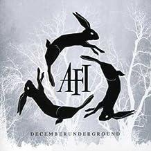 Decemberunderground