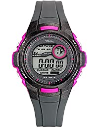 Tekday Reloj digital infantil jugenduhr Modelo 653967 Young Collection de