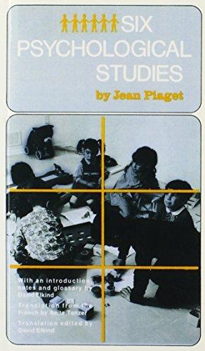 six-psychological-studies-by-jean-piaget-1968-09-12