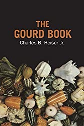 The Gourd Book by Charles B. Heiser Jr (1993-09-15)