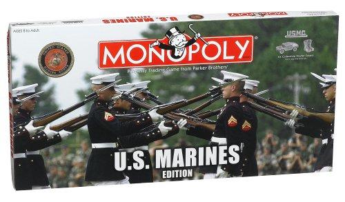 us-marines-monopoly