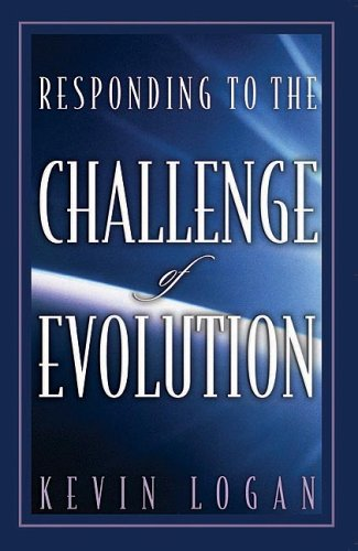 Responding To The Challenge Of Evolution