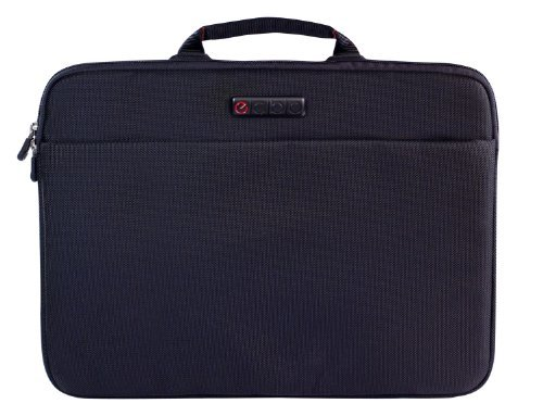 ecbc-ares-kodra-sleeve-for-up-to-13-inch-laptop-black-by-ecbc