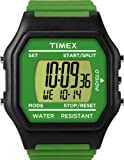 Timex T80 Jumbo T2N076 Orologio da Polso Unisex