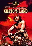 Chatos Land kostenlos online stream
