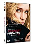 Acquista Covert Affairs - Stagione 3 (4 DVD)
