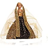 Barbie, Barbie Doll, Barbies, Ball Gowns, Barbie Toys, Barbie Clothes, Barbie Accessories(Barbie Blanket Free With The Dress.size11.02 * 11.02 Inch)((Barbie Doll Not Included )