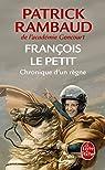 François Le Petit par Rambaud