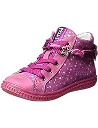 Primigi Pst 7173, Sneakers basses fille