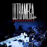 Songtexte von Soundgarden - Ultramega OK