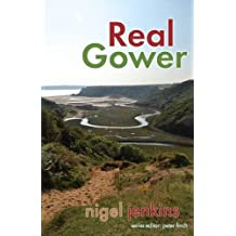 Real Gower (Real Series)