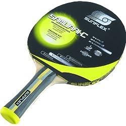 Sunflex Sport Sunflex - Pala de ping pong