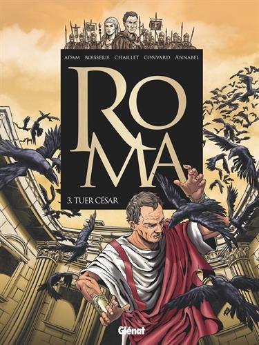 roma-tome-3-tuer-cesar