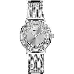 Reloj Guess para Mujer W0836L2