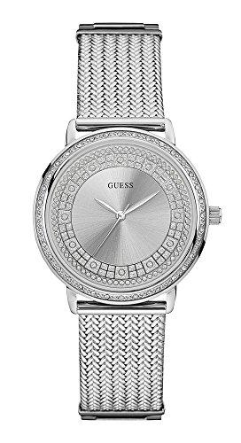 Guess Damen-Armbanduhr W0836L2